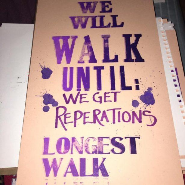 Poster2-.Angela-700x700