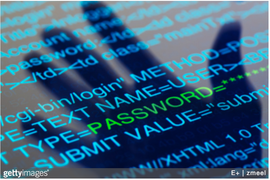 Cyber Security Takes On New Urgency For Groups Targeted By