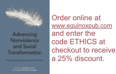 equinoxad1