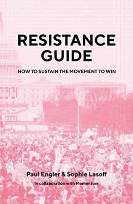 Image of Resistance Guide